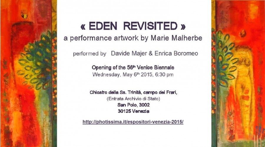 Venice Inauguration Performance EDEN REVISITED-page-001
