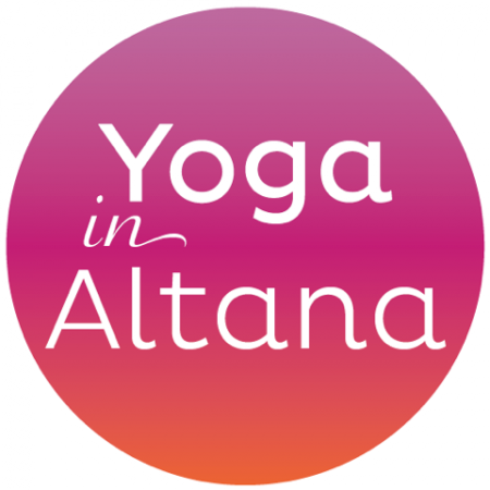 logo-yoga-in-altana